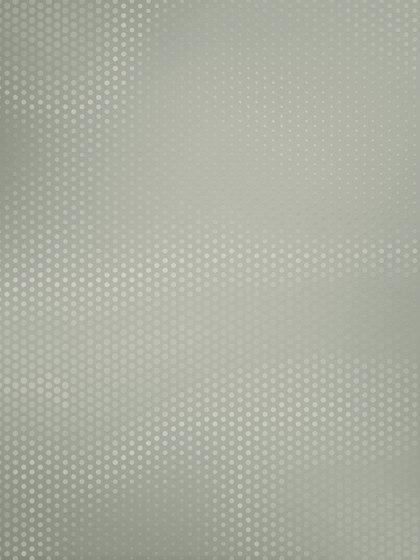 Sparkling Grey de Vorwerk | Suelos de plástico