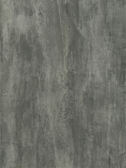 Volcanic Dash by Vorwerk | Plastic flooring