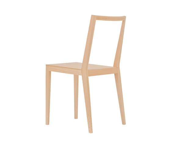 GC by Time & Style | Restaurant chairs