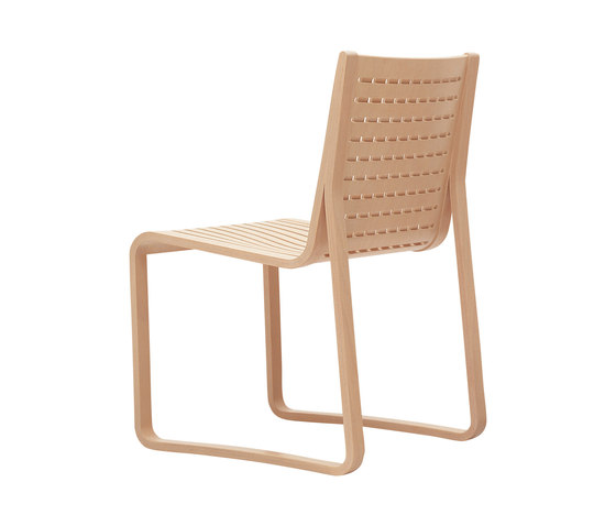 Iris by Time & Style | Visitors chairs / Side chairs
