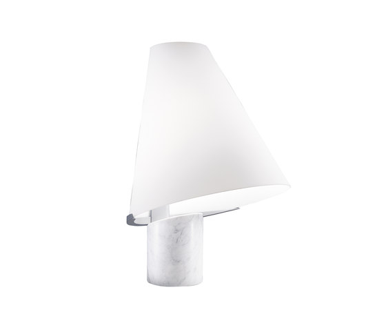 Micene T by LEUCOS S.r.l. S.U | General lighting