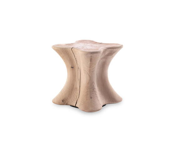 Ficus by Riva 1920 | Stools