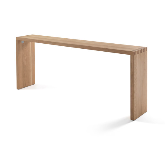 Frame by Riva 1920 | Console tables