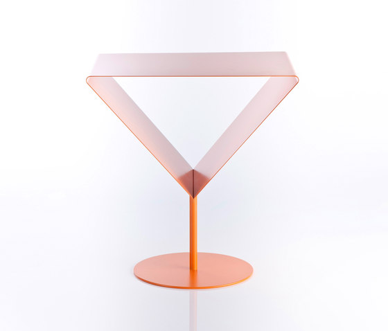 Martini by STENG LICHT | Side tables