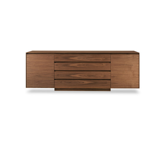 Kyoto 2013 by Riva 1920 | Sideboards