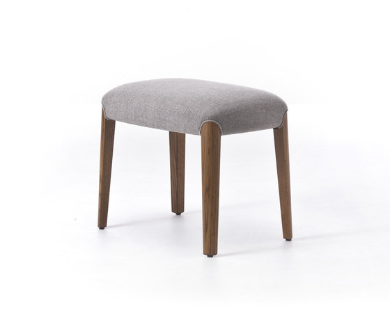 Bellevue 09 by Very Wood | Stools