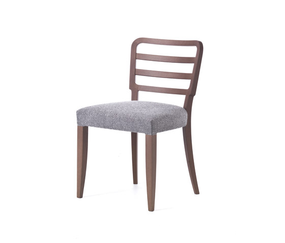 Wiener by Very Wood | Restaurant chairs