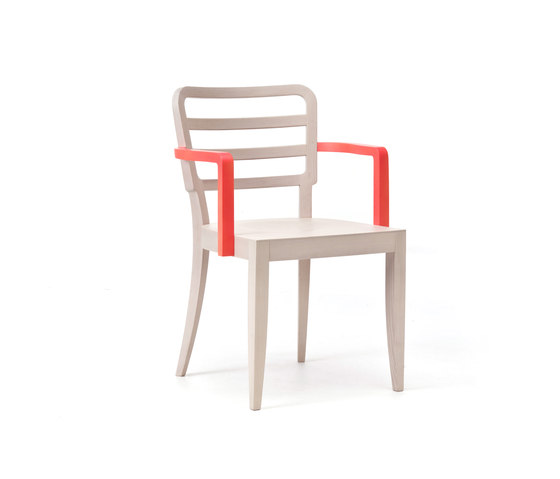 Wiener by Very Wood | Restaurant chairs