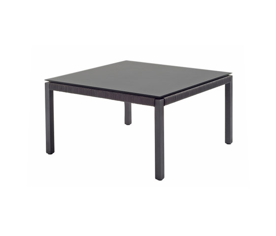 Club Coffee Table by solpuri | Coffee tables