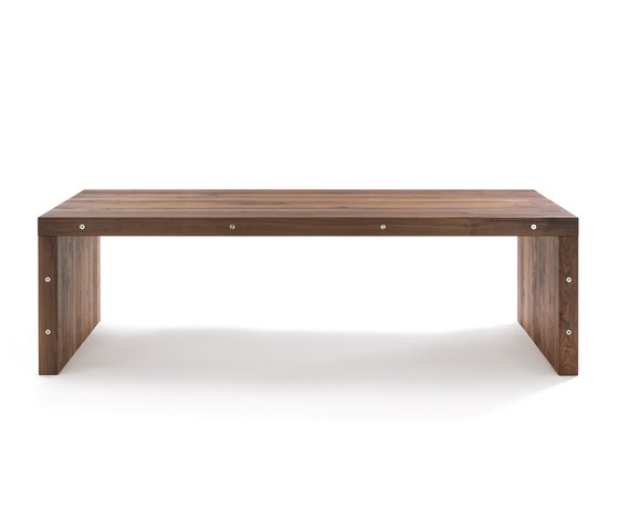 Nerio by Riva 1920 | Executive desks