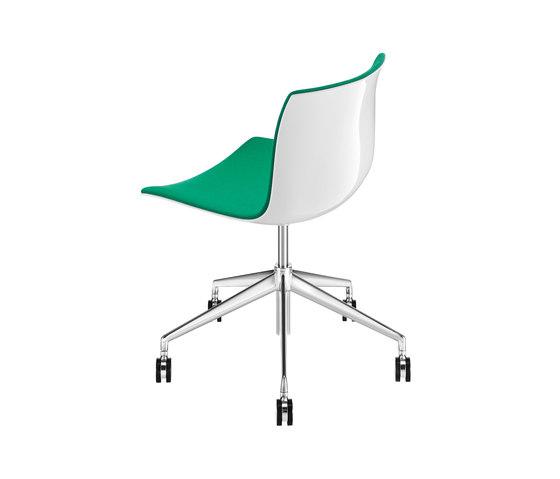 Catifa 53 | 0248 von Arper | Stühle