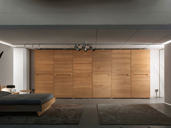 Plano by Riva 1920 | Cabinets