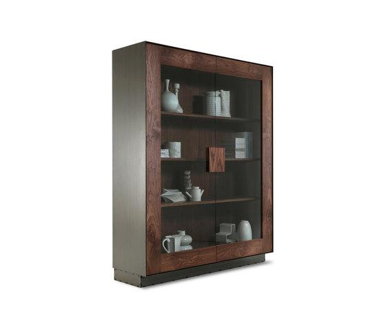 Rialto 2013 Cabinet 3 von Riva 1920 | Vitrinen