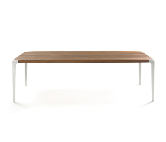 Sleek by Riva 1920 | Executive desks