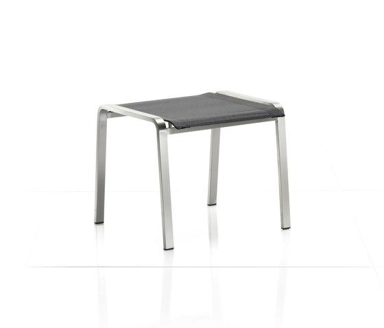 Jazz Footstool by solpuri   Garden stools