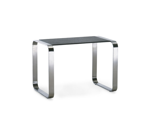 Loft coffee table by solpuri | Side tables