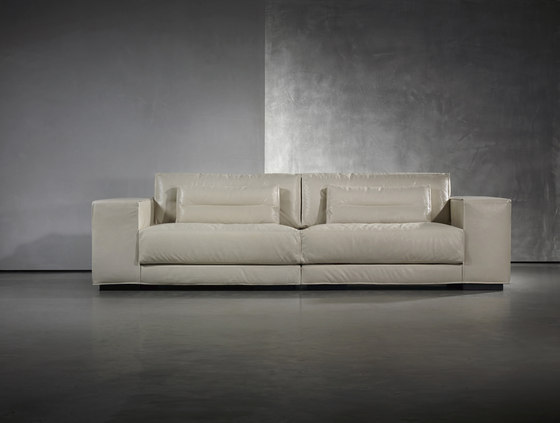 DIEKE sofa by Piet Boon | Sofas
