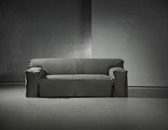FEDDE sofa by Piet Boon | Sofas