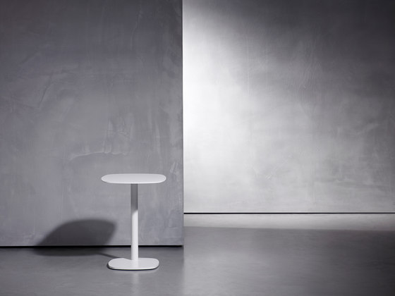 KEK side table by Piet Boon   Side tables