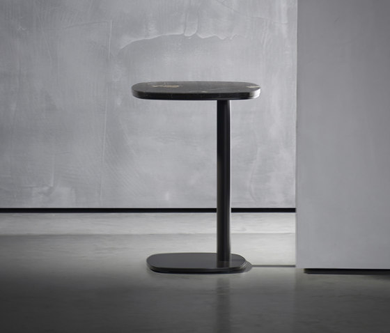 KEK side table de Piet Boon | Tables d'appoint