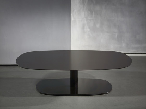 KEK coffee table by Piet Boon | Lounge tables