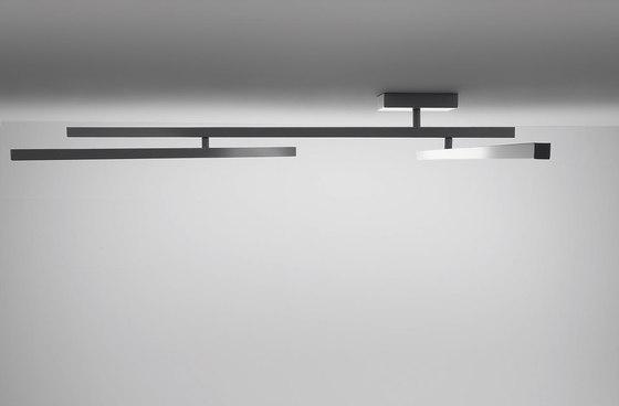 Carmen by Panzeri | General lighting