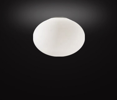 Gilbert by Panzeri | General lighting