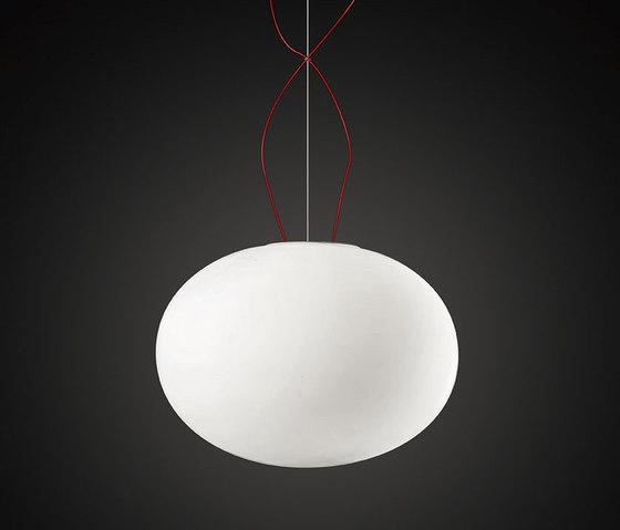 Gilbert by Panzeri | General lighting