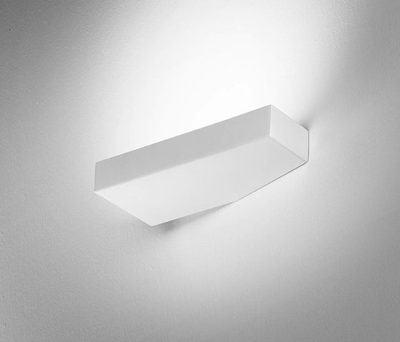 Tap by Panzeri | General lighting