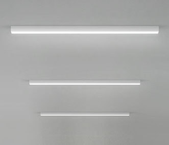 Ventitrentacinque by Panzeri | General lighting