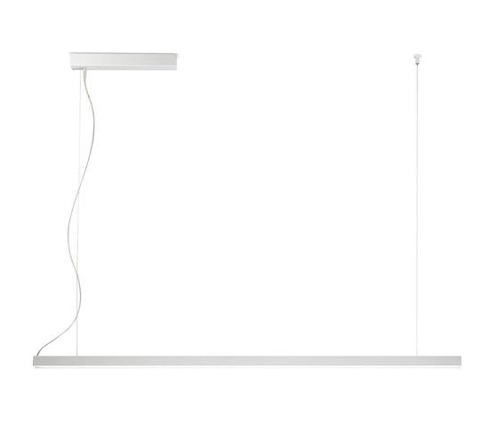 Brooklyn Line by Panzeri | General lighting
