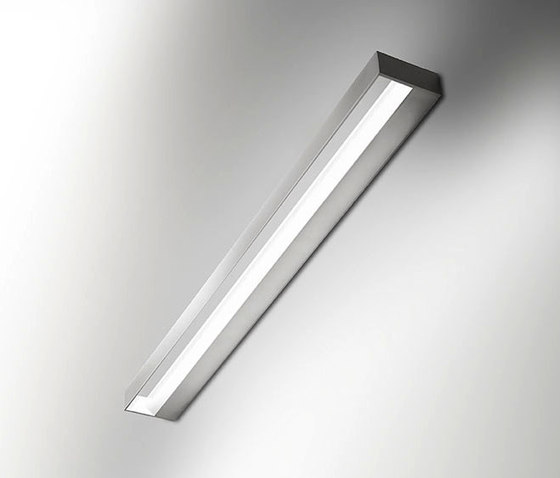 Zero by Panzeri | General lighting