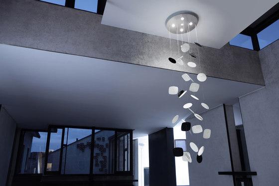 Afef by Panzeri | General lighting
