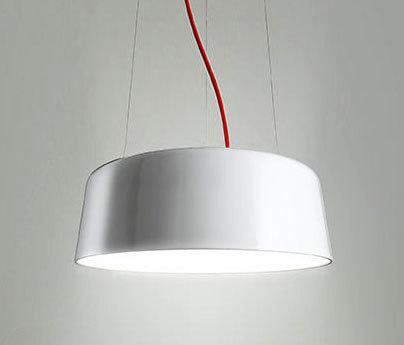 Forum Arredamento.it • che lampadario in questa cucina ...