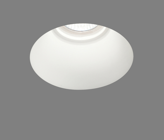 SD 091 by LEUCOS USA | General lighting