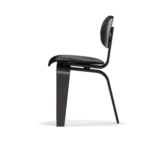Eiermann-Collection SE-42 by VS | Chairs