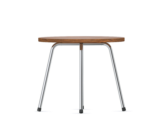 Eiermann-Collection SE-330 by VS | Side tables