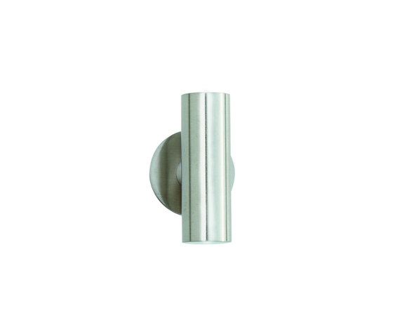 Cabinet/Furniture handle by Tecnoline | Cabinet handles