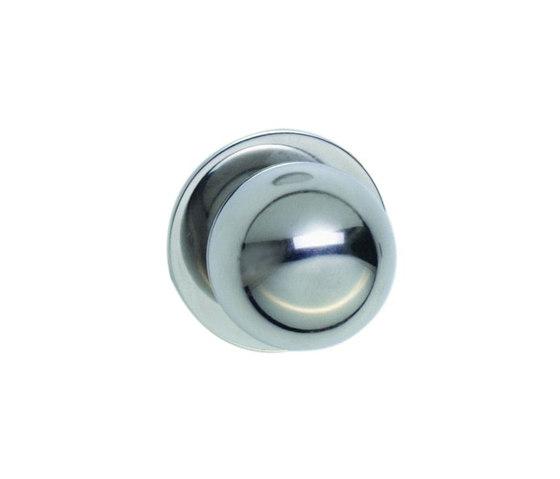 Cabinet/Furniture handle by Tecnoline | Cabinet handles