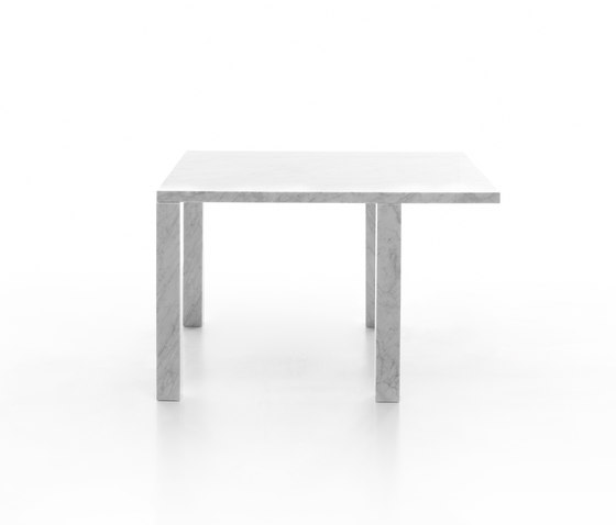 Colonnade by Marsotto Edizioni | Dining tables