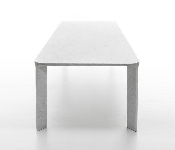 Lino 72 by Marsotto Edizioni | Dining tables