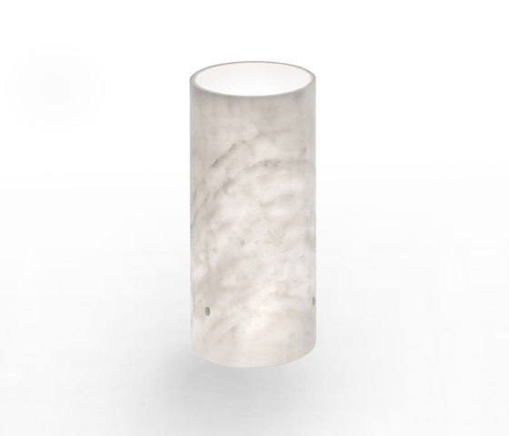 Luma 19 by Marsotto Edizioni | Table lights