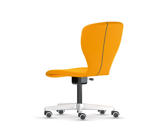 PantoMove-VF School by VS | Classroom / School chairs