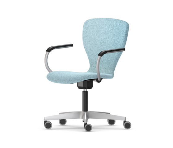 PantoMove-Soft by VS | Task chairs