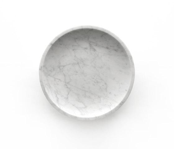 Mimma by Marsotto Edizioni | Bowls