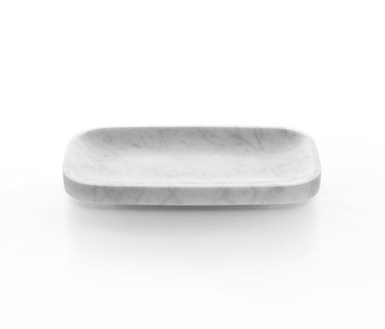 Pina by Marsotto Edizioni   Bowls