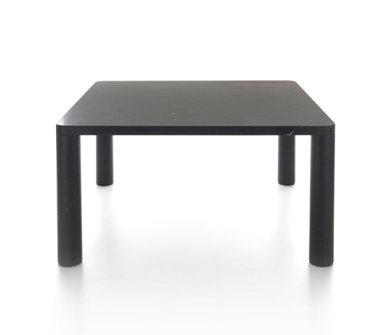 Kingpoodle by Marsotto Edizioni | Dining tables