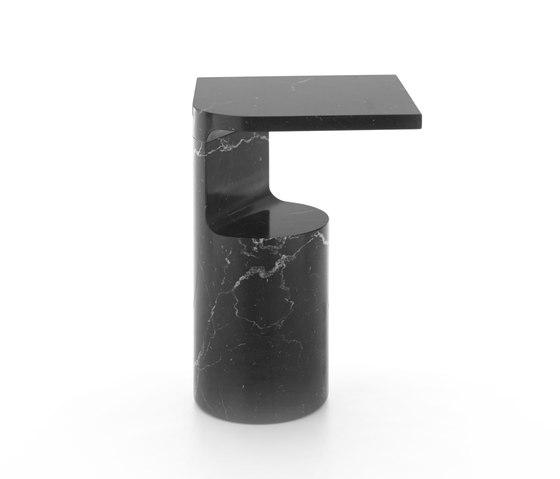 Galata by Marsotto Edizioni | Side tables