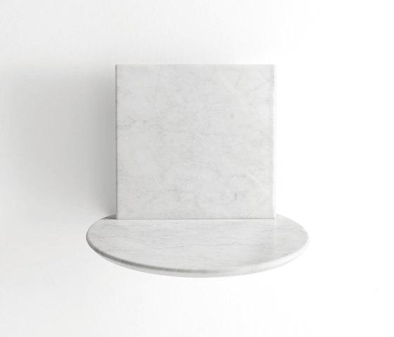 Bebek by Marsotto Edizioni | Shelves