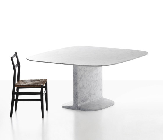 Dino by Marsotto Edizioni | Dining tables